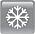 DEMAR kalosze ocieplone przystosowane doużytkowania w niskich temperaturach