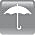 DEMAR obuwie deszczowe kalosze
