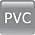 DEMAR kalosze z PVC
