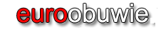 euroobuwie najlepszy sklep z obuwiem w sieci