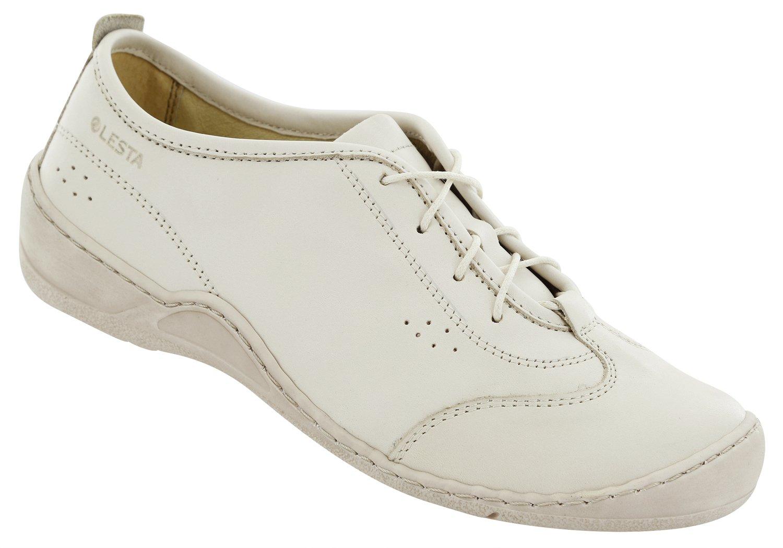 atrociouslf.gq to sklep internetowy z markowym obuwiem i akcesoriami. W ofercie mamy ponad marek i 50 modeli butów i torebek. Zaufały nam największe marki: Tommy Hilfiger, Guess, Carinii, Liu Jo, Calvin Klein, Furla, Ecco, Clarks, Geox i wiele, wiele innych.