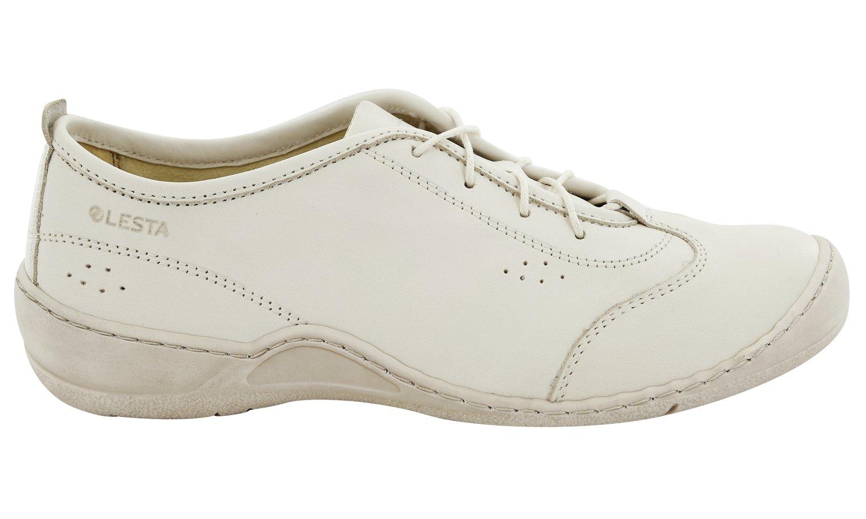Renomowane buty damskie - gustowny szlif dla nietuzinkowych stylizacji. Obuwie, podobnie jak akcesoria i dodatki, mimo iż nie stanowi clou stylizacji, w istotny sposób wpływa zarówno na jej wygląd, jak i postrzeganie.