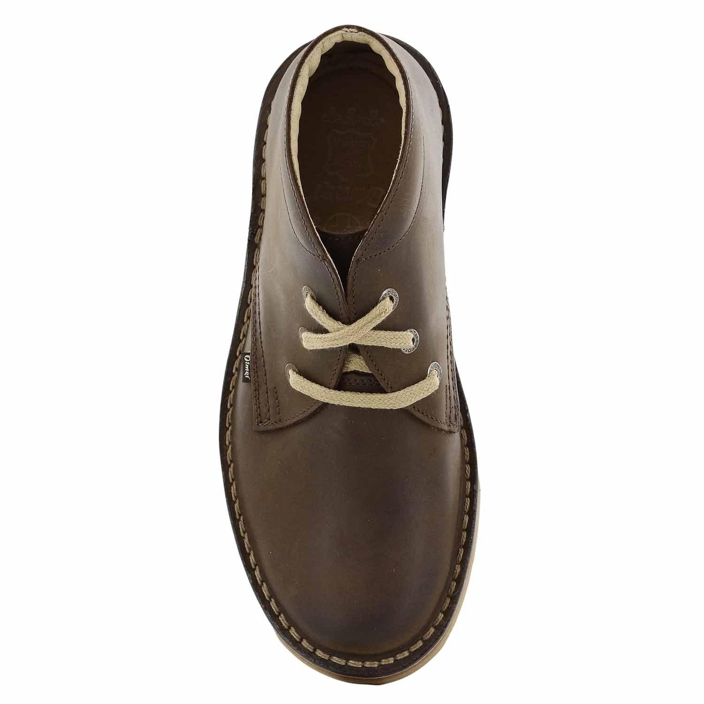 Otm t sklep firmowy obuwie m skie trzewiki ot 844 House sklep buty meskie