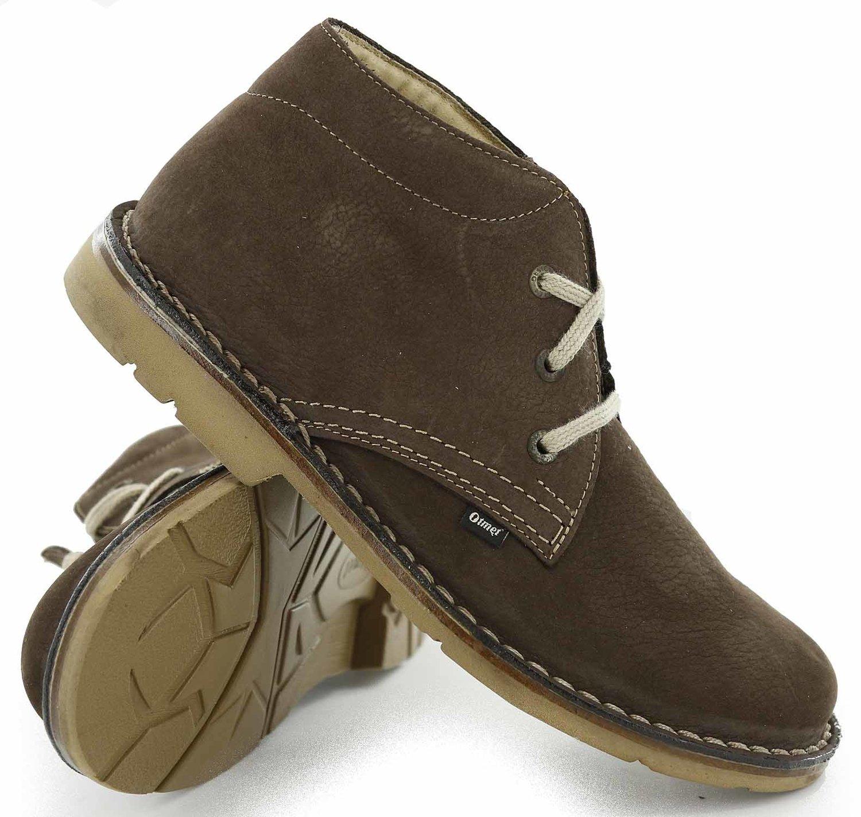 Otm t sklep firmowy obuwie m skie trzewiki ot 844 f5 House sklep buty meskie