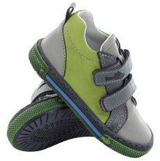fd44124aece85 RENBUT Sklep - obuwie dziecięce