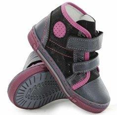 e2cd458a3bbf2d RENBUT Sklep - obuwie dziecięce | euroobuwie