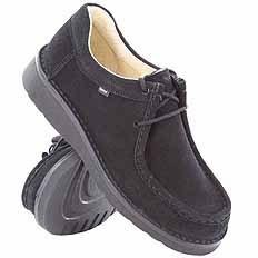 Nowości obuwie z nowych kolekcji I euroobuwie I Sklep