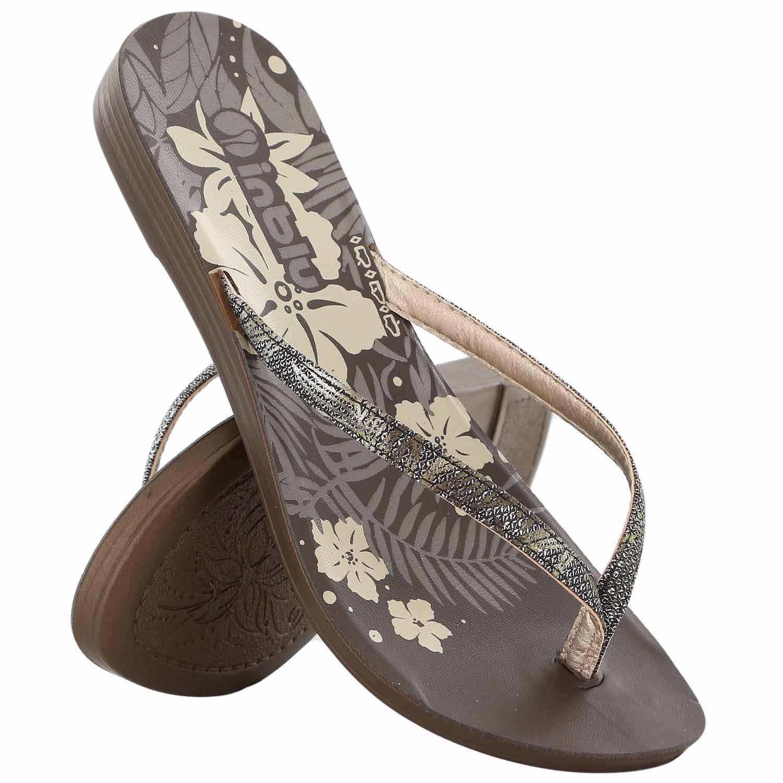 Obuwie letnie klapki japonki sandały I euroobuwie I Sklep