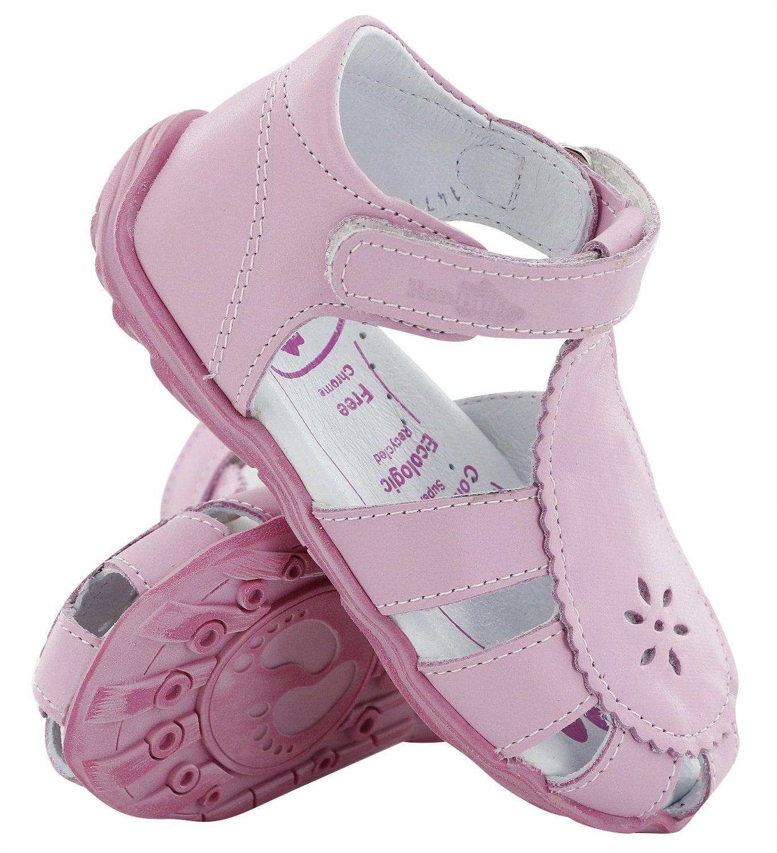 RENBUT obuwie dziecięce sandały. Sklep RE 11 1481