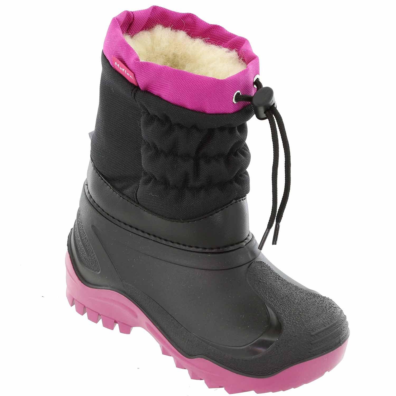 3e52a8e0 RENBUT Sklep obuwie dziecięce zimowe śniegowce