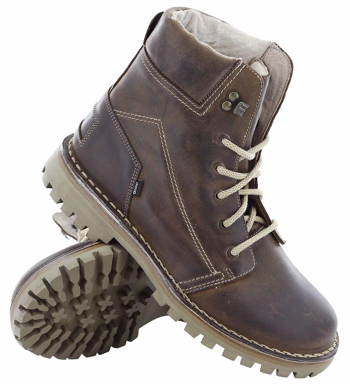 c7789e00e6f5d OTMĘT Sklep Firmowy obuwie męskie trapery OT-227
