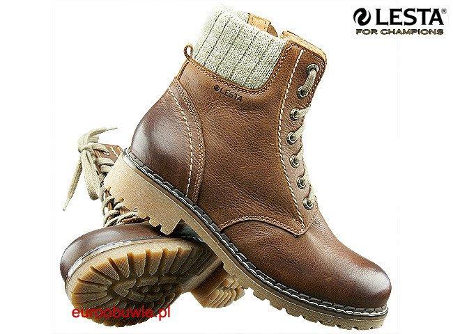 Buty zimowe damskie W sklepie internetowym private-dev.tk każda Pani znajdzie buty zimowe damskie idealne dla siebie. W naszym asortymencie znajduje się bogactwo różnych fasonów i stylów.