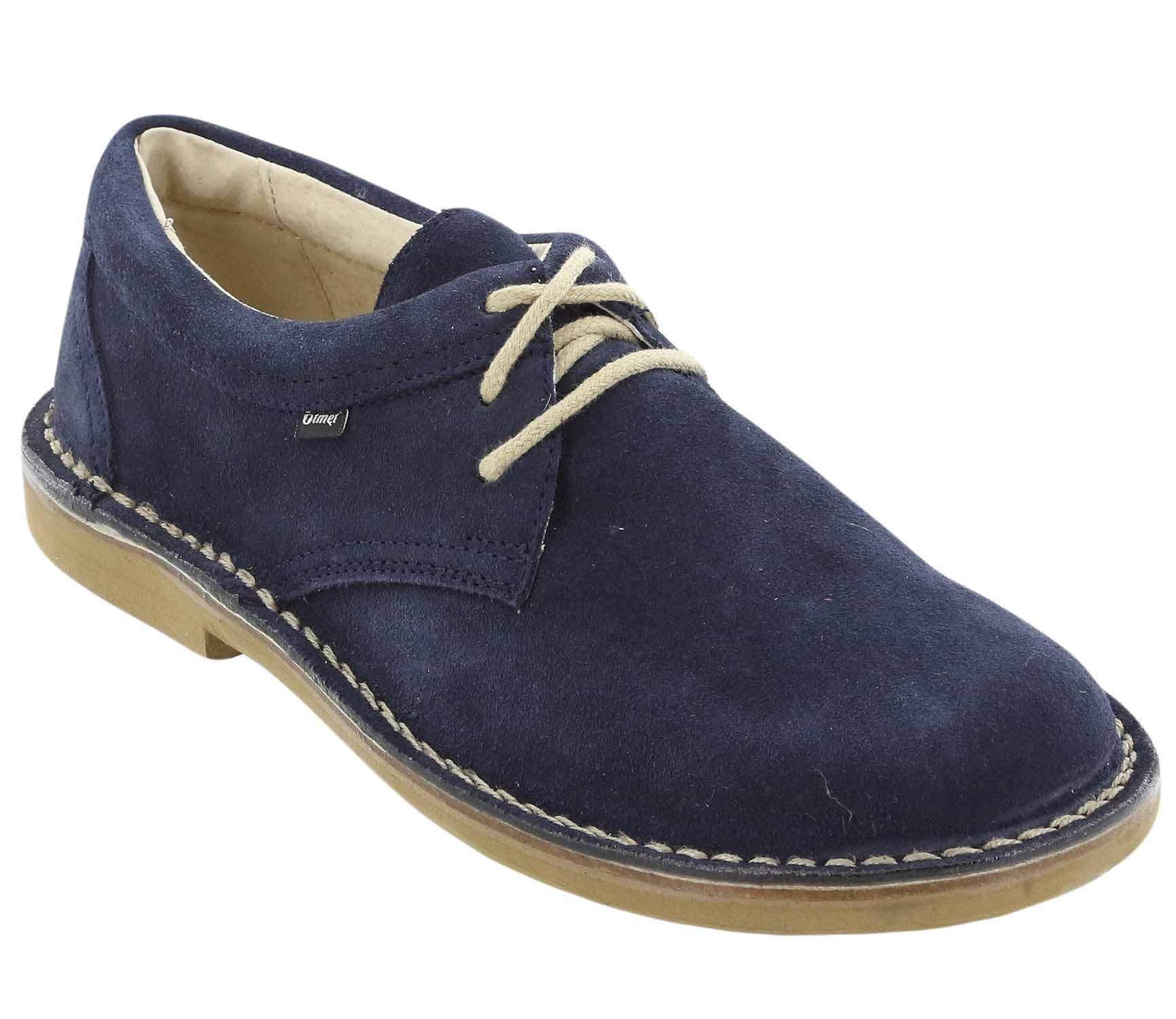 OTMĘT sklep firmowy obuwie męskie półbuty OT 165